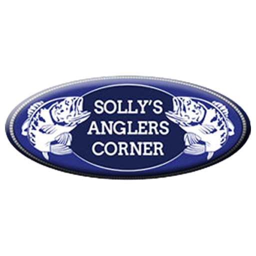 Solly's Anglers Corner