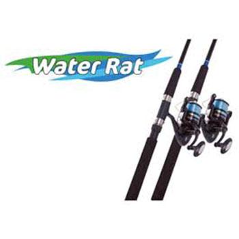 #5–jarvis-walker-water-rat-combo