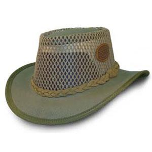 ROGUE-HAT-304L