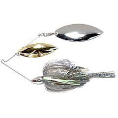#1-War-Eagle-Spinnerbait-Three-Eight-oz