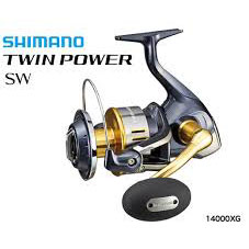 #18-Shimano-Twin-Power–XG