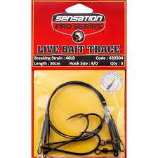 #19-sensation-live-bait-trace