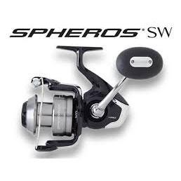 #26-shimano-Spheros–SW