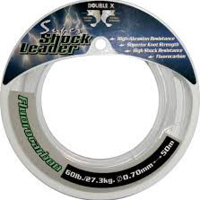 #28-Double-X-Super-Shock-Leaader-Fluorocarbon-Asst-Sizes