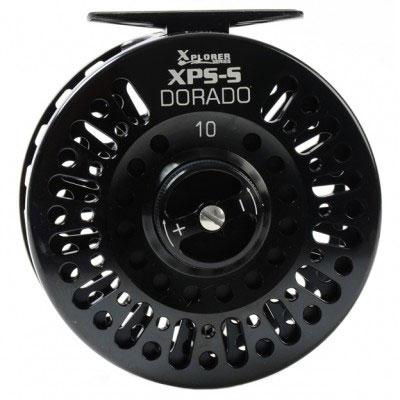 #3-XPLORER-XPS-S