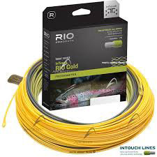 #4-RIO-IN-TOUCH-GOLD