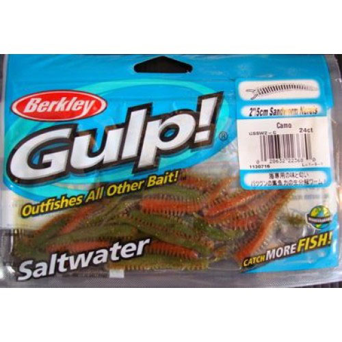 "#6-Berkley-Gulp-2""-sandworm"