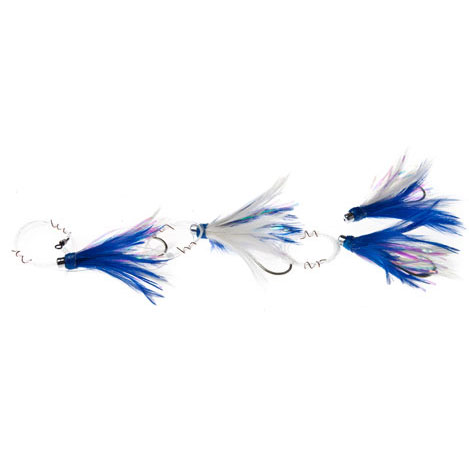 #66-Pulsator-Lure-Mini-Eye-Feather-Daisy-Chain