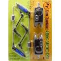 Alarm-and-Swinger-Kit