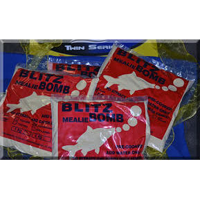 BLITZ-BOMB