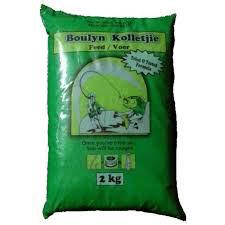 BOULYN-FEED