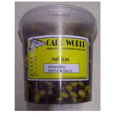 CARP-WORLD-BAITS