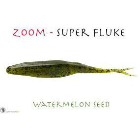 #15-Zoom-Super-Fluke