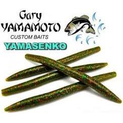 "#2-Gary-Yamamoto-5""-Yamasenko"