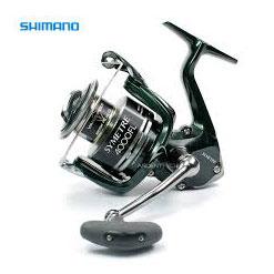 #7-SHIMANO-SYMETRE-4000-FL