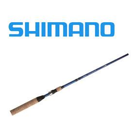 #9-Shimano-Nexave-Rod-70H-2-Casting