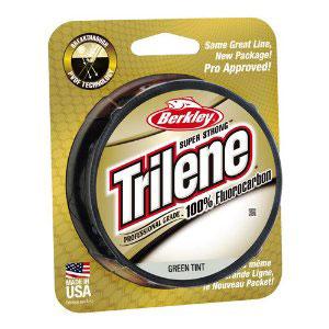 Berkley-Trilene-100-flourocarbon