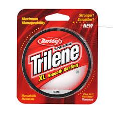 Berkley-Trilene-XL