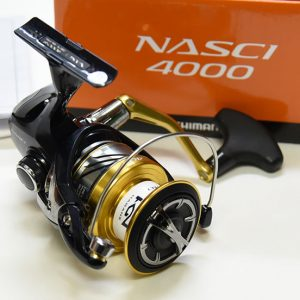 2016-new-shimano-nasci-4000-spinning-reel-a722359d380ed5abd7ebfe1b4269c909