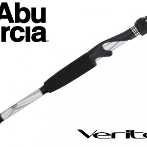 Abu-Garcia-veritas-2.0-review