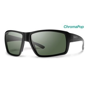 smith_optics_colson_sunglasses_matte_black_frame_with_chromapop_polarized_gray_green_lens_so-cocpgnmb_3