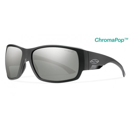 smith_optics_dockside_sunglasses_matte_black_frame_with_chromapop_polarized_platinum_lens_so-dcrpgymmb