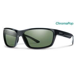 smith_optics_redmond_sunglasses_black_frame_with_chromapop_polarized_gray_green_lens_so-rdcpgnbk_2_1