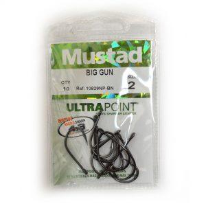 _0005_Mustad-Ultra-Point-Big-Gun-Hook7