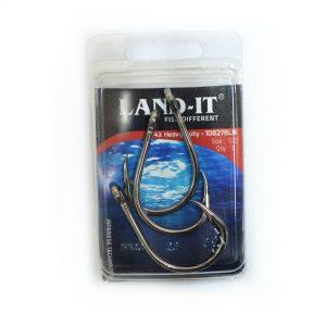 _0008_LandIt-4x-Heavu-Duty-Hook