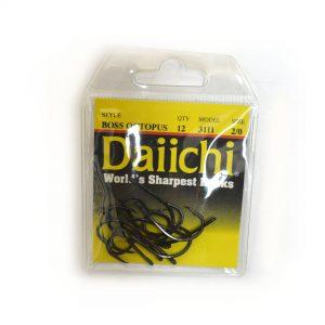 _0011_Daiichi-Octopus-Hook