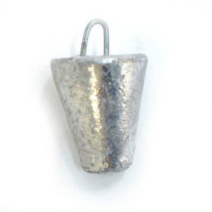 Bucket-Sinker