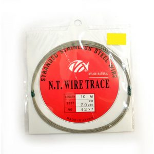 NT-Steel-Wire-Trace-10m