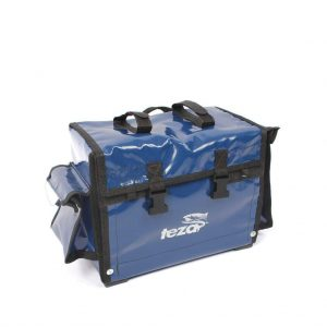 Teza Tackle Box Medium-021B