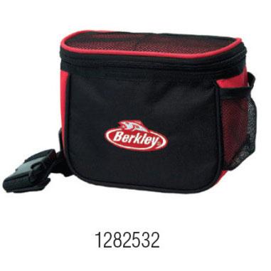 #1–BERKLEY-BUM-BAG