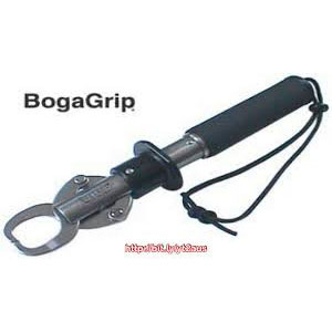 #10-30LB-BOGA-GRIP