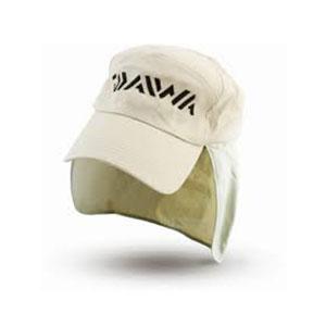 DAIWA-CAP
