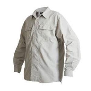 daiwa-LS-shirt