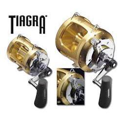 #1-Shimano-Tiagra