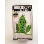 #13-Lunker-Hunt-Lunkerfrog