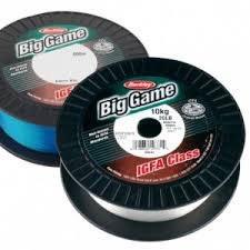 #14-Berkley-big-game-IGFA-class