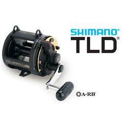 #6-shimano-tld