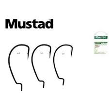 MUSTAD-BIG-MOUTH-38104NP-BN