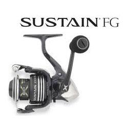 Shimano-Sustain-FG-cI4