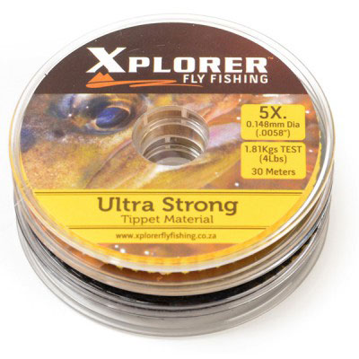 ultra_strong_tippet_material-400×400