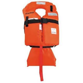 zero-life-jackets
