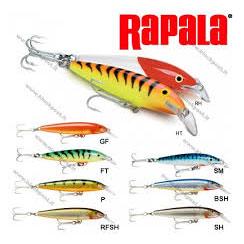 #2-Rapala-FMAG-11