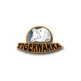 #24-Tigerwakka-Spinners