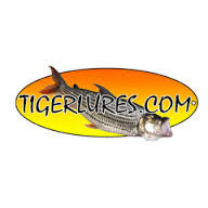 #25-TigerLure