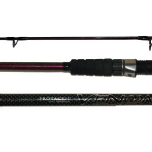 #4-Berkley-Venom-Tiger-Rod-2-piece-7'0