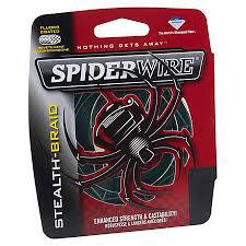 spider-Wire-Stealth-Braid